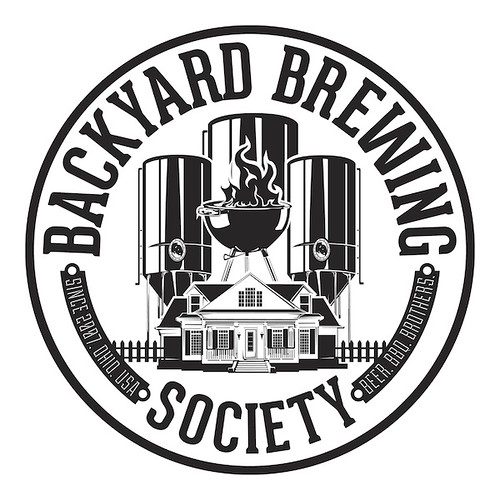 BACKYARD BREWING SOCIETY