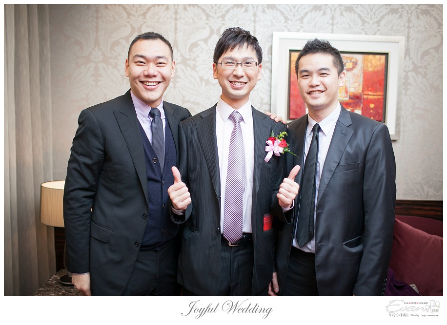 婚禮攝影 小朱爸 明勳&向榮 婚禮紀錄 中和晶宴_0032