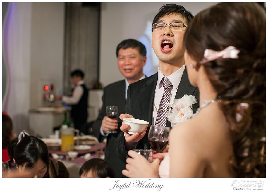 婚禮攝影 小朱爸 明勳&向榮 婚禮紀錄 中和晶宴_0251