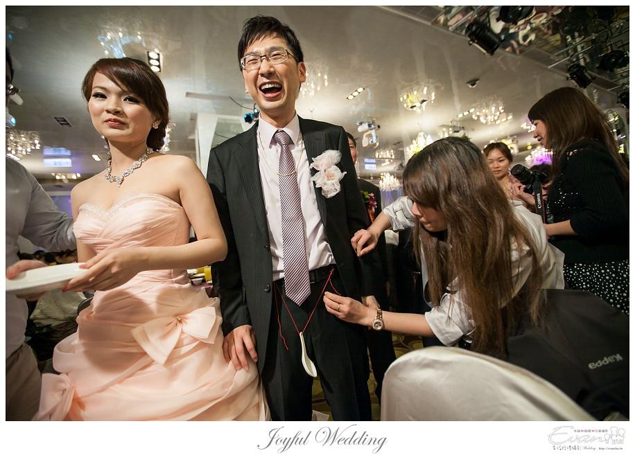 婚禮攝影 小朱爸 明勳&向榮 婚禮紀錄 中和晶宴_0238
