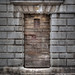 <p>Another old door in Venice that just needed to be photographed!</p>