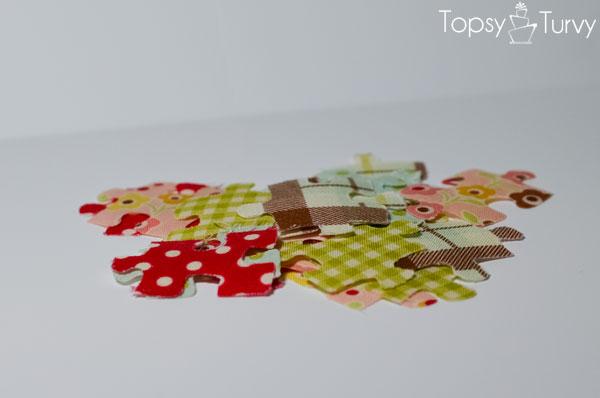 teacher-appreciation-silhouette-fabric-interfacing-puzzle