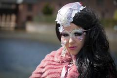 2012-04-22 Elf Fantasy Fair, edition Haarzuilens 2012, Nuada