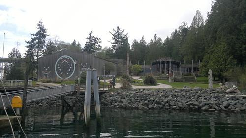 2012-04-15-114