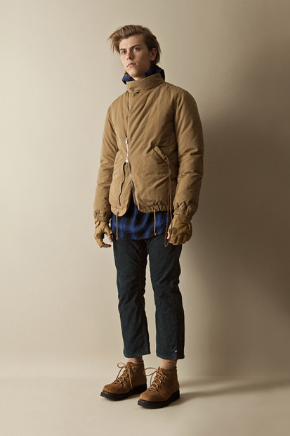 nonnative-Fall-Winter-2012-Collection-Lookbook-06