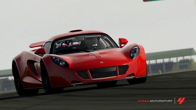 7134584573_644210e5de_z ForzaMotorsport.fr