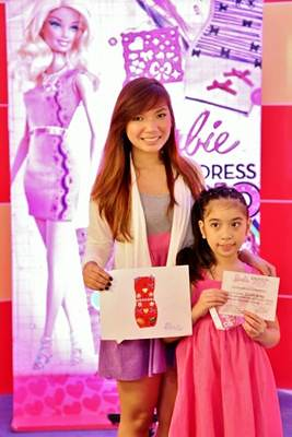 barbie-workshop_rustans
