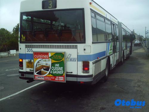 Présentation des bus 7157338883_78832b3a98