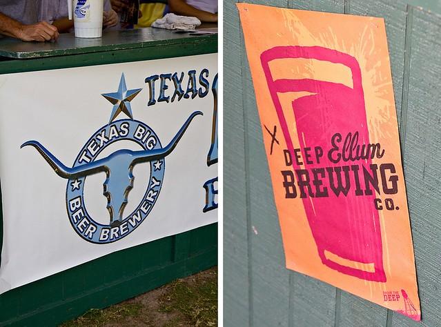 Texas Beer Festival