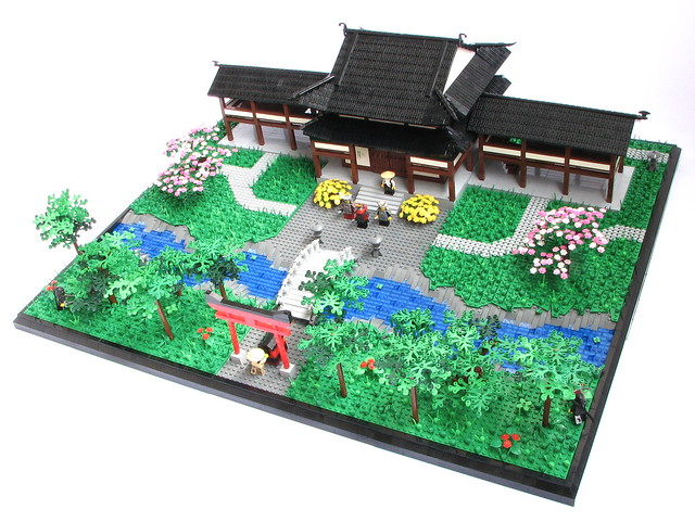 Samurai02