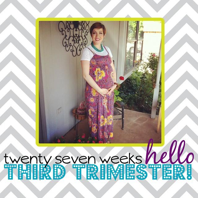 27-weeks