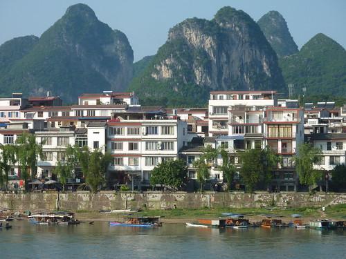 C-Guangxi-Yangshuo-Soleil (18)