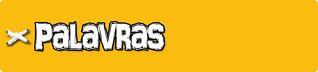 Barras 12
