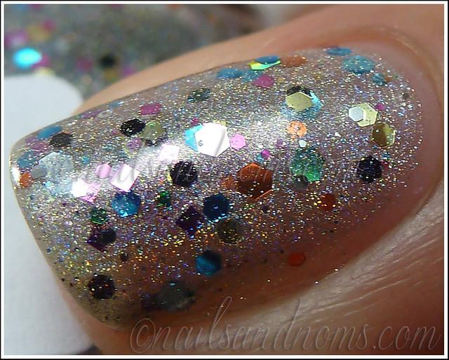 Starbright Sparkles3