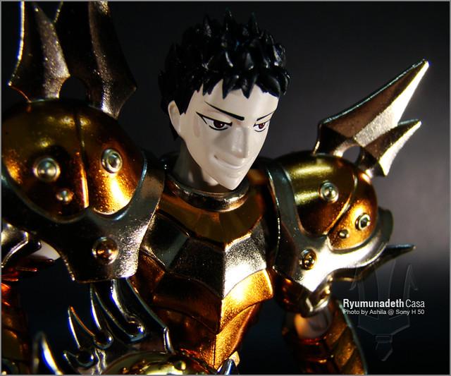 Ryumunadeth_02