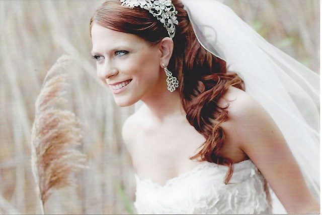 BSB bride jessica 10
