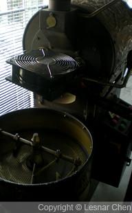 原生咖啡-0010