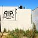 GATS Graffiti - East Bay, CA by EndlessCanvas.com