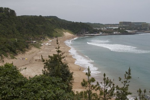 2012-06-0620120606 Jungmun 4