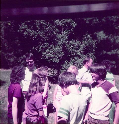 1983-McMurray_Reunion-004