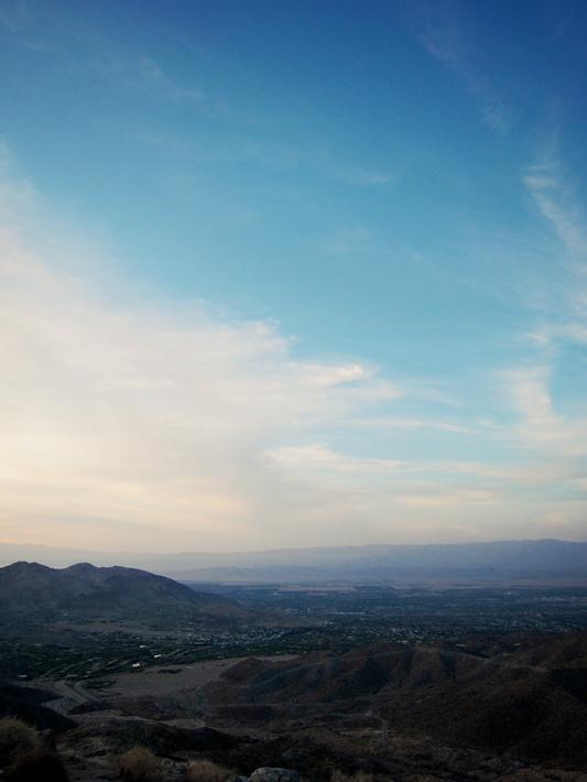 050312_20_idyll_landscape04