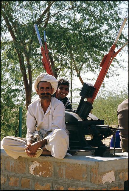 Jaisalmer_17