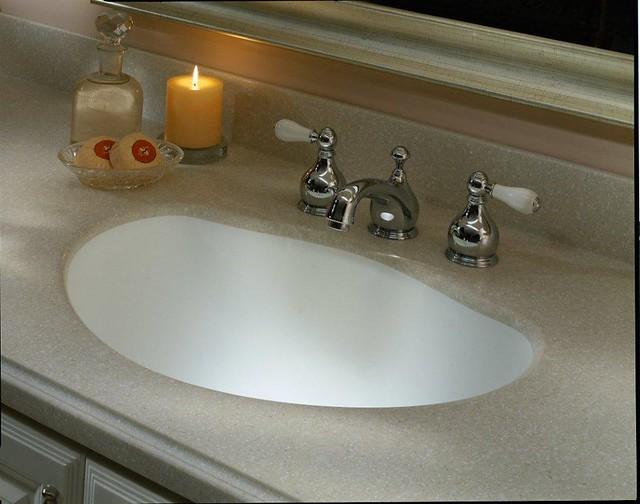 4 Natural Boulder Sink Designs additionally Parts Under A Bathroom Sink likewise 7210852560 further Xylem Manhattan 30 Black Contemporary Bathroom Vanity moreover 516365913506003264. on vanity sink sizes