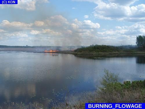 burning_flowage