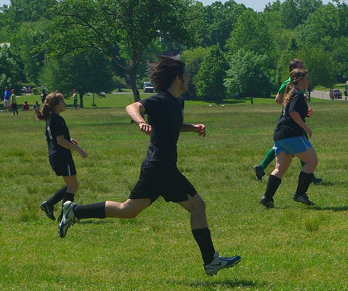Soccer May 20, 2012 047