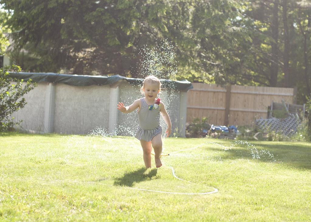 sprinkler11