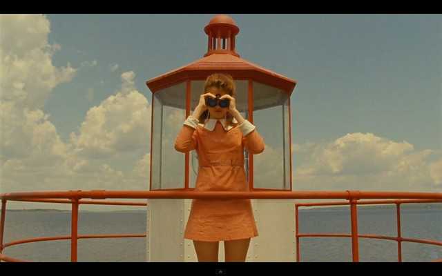 Moonrise Kingdom 04
