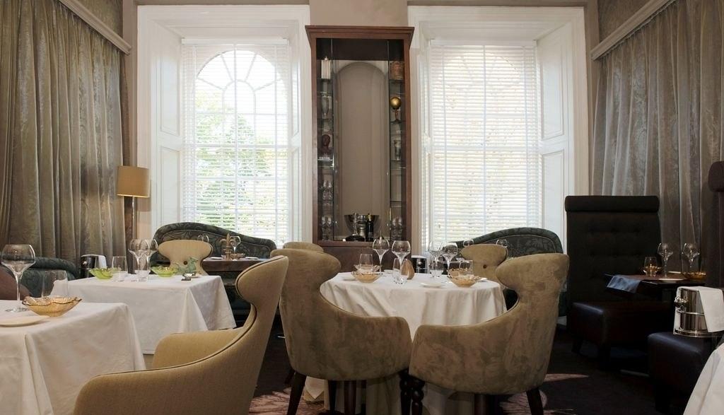 Restaurant 21212 eh1 the independent guide to edinburgh for 3 royal terrace edinburgh eh7 5ab