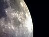 Moon (target 1), Mare Nectaris, Theophilus, Cyrillus, Catharina (target 8)