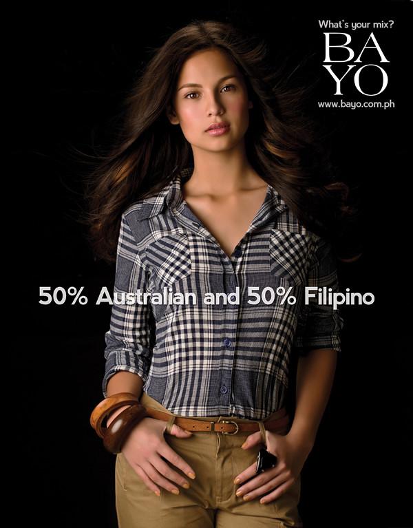WYM-australian-filipino-2