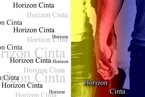 horizon cinta