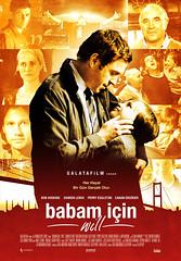 Babam İçin - Will (2012)