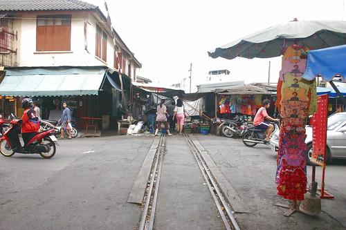 IMG_0021 Maeklong