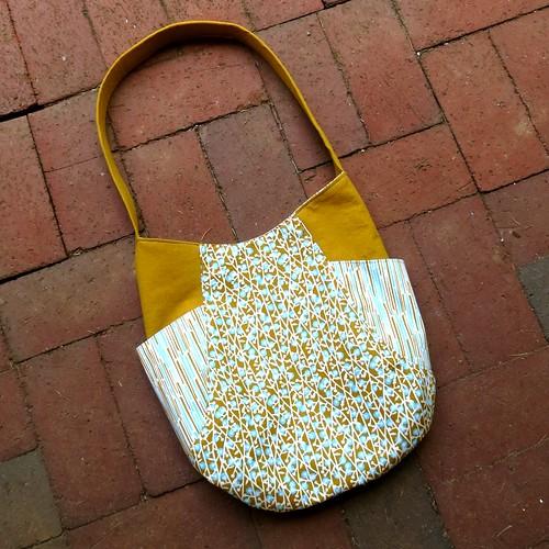 Joy's Bag