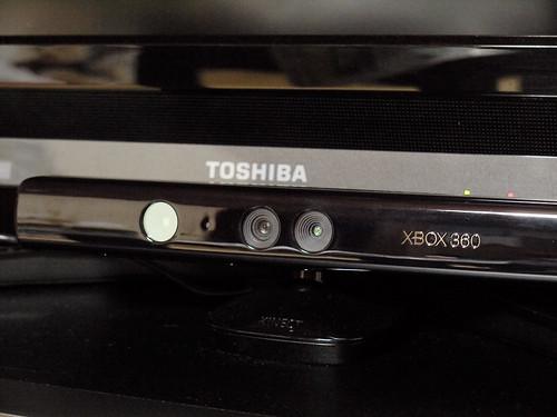 Xbox360-Kinect-01