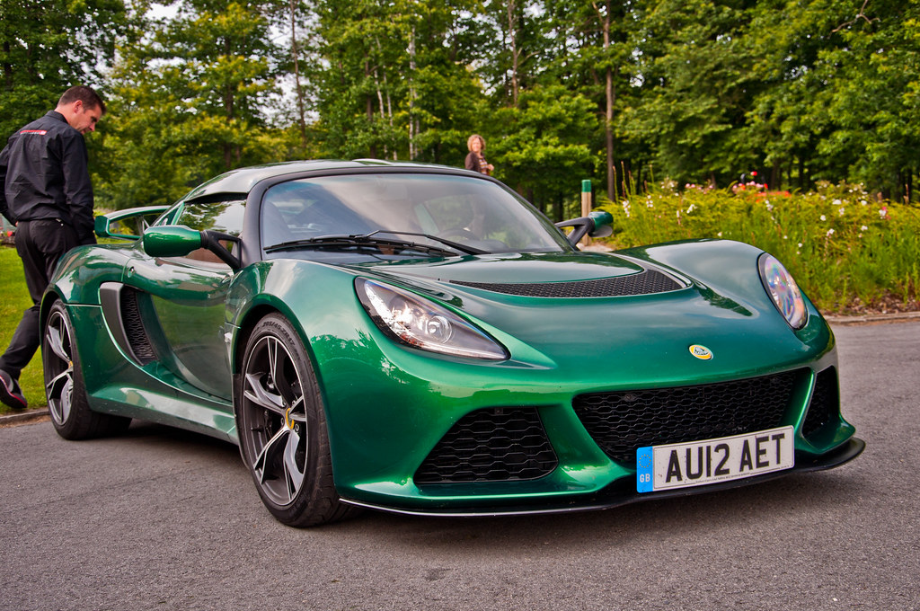 lotus exige v6 sc exige s3 new elise sc page 30 elise exige europa 340r pistonheads. Black Bedroom Furniture Sets. Home Design Ideas