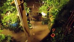 Calder valley floods 22-23rdJune 2012.