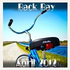BackBay412
