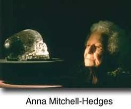 anna-mitchell-hedges