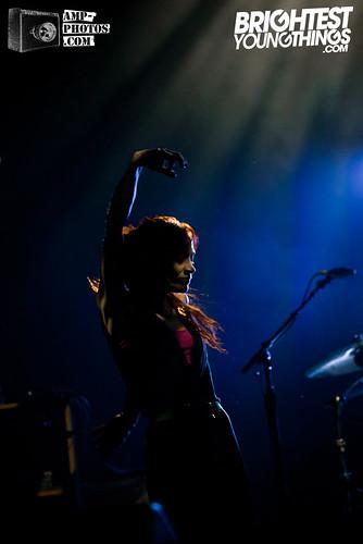 Fiona Apple-27