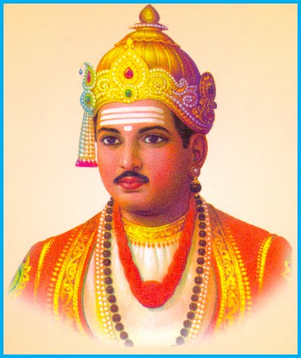 Essay on basavanna in kannada