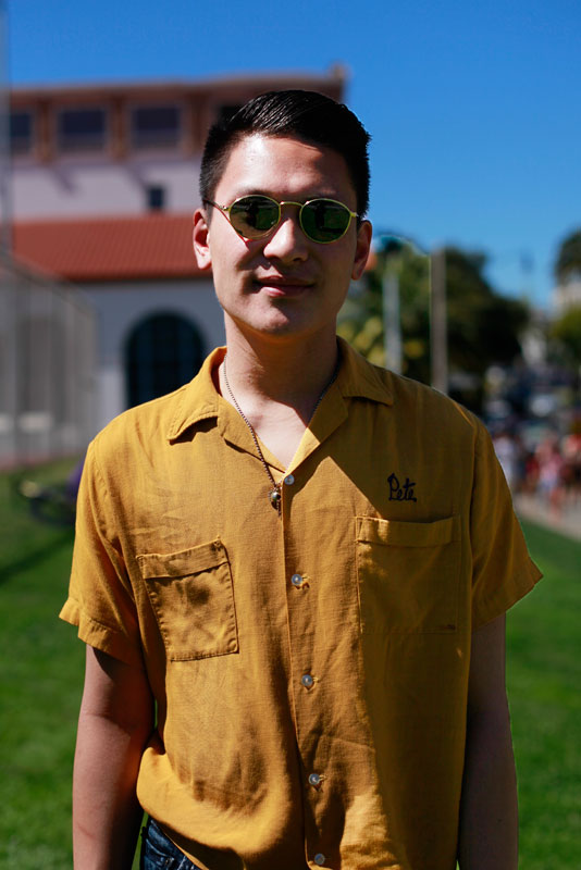 bowlingshirt_closeup san francisco street fashion style