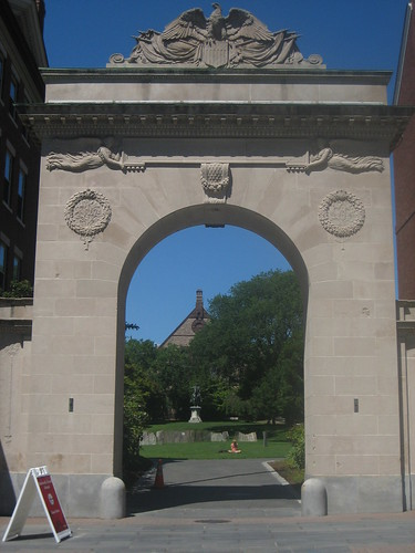IMG_5112 Brown Arch