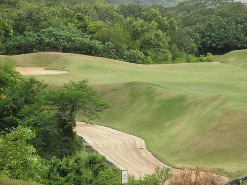 Royal Hawaiian Golf Club 055