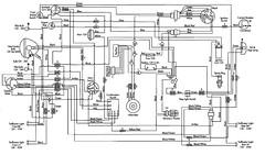 Royal Enfield Electra 350 Wiring Diagram Somurichcom