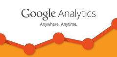 Google Analytics Cost Data Import tool now available in public beta
